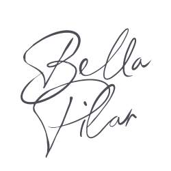 Bella Pilar